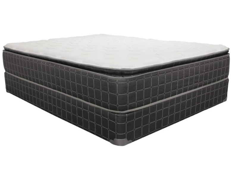 charlesworth_mattress
