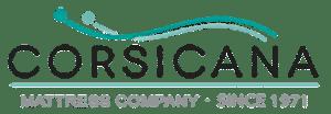 corsicana_logo