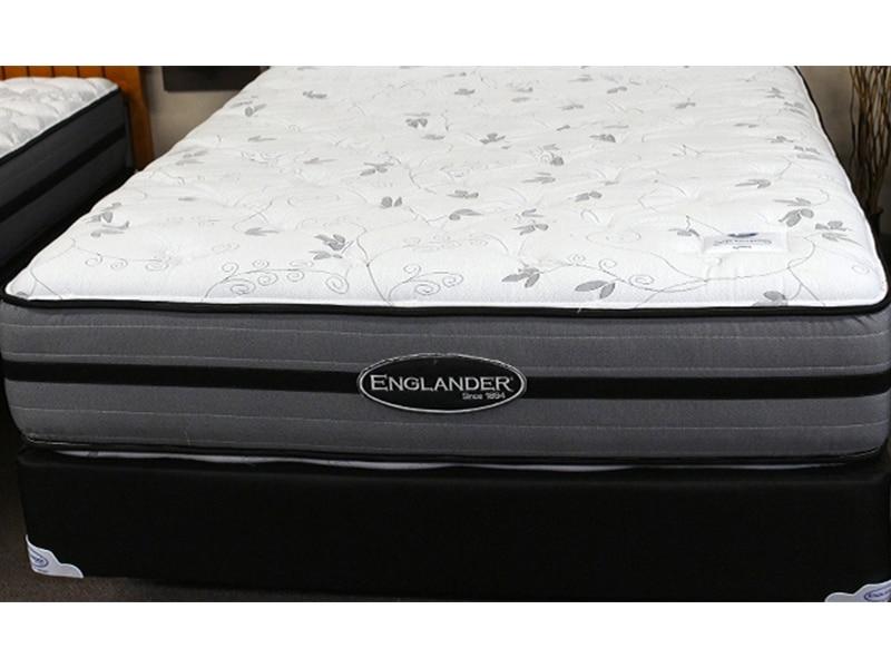 olympicplush_mattress