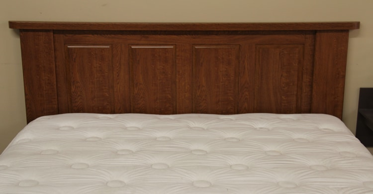 cottage-collection-Headboard