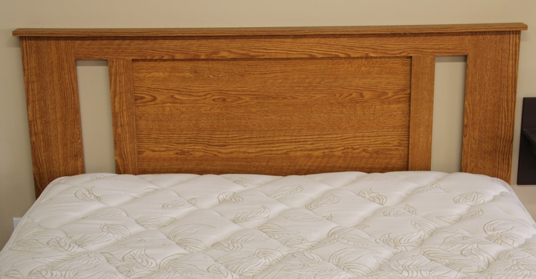 golden-oak-headboard