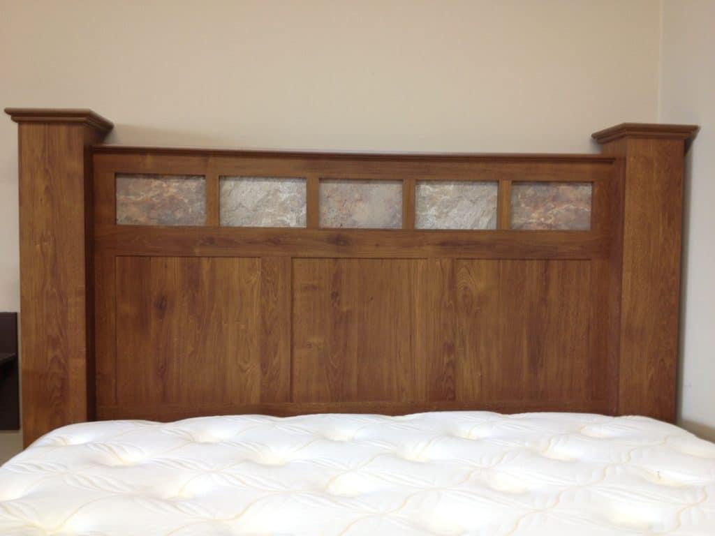 stone-manor-headboard